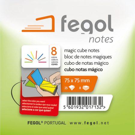 bloco magico_75x75
