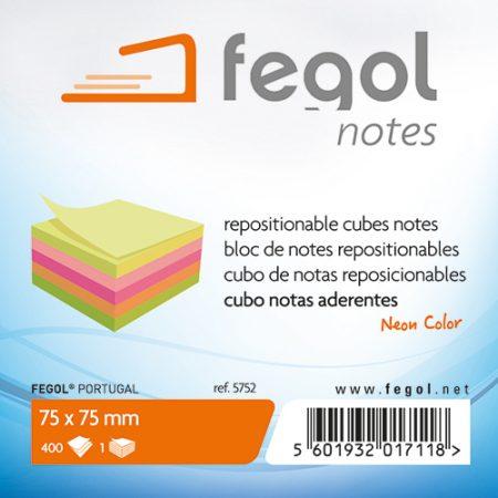 fegol cubes_19052015