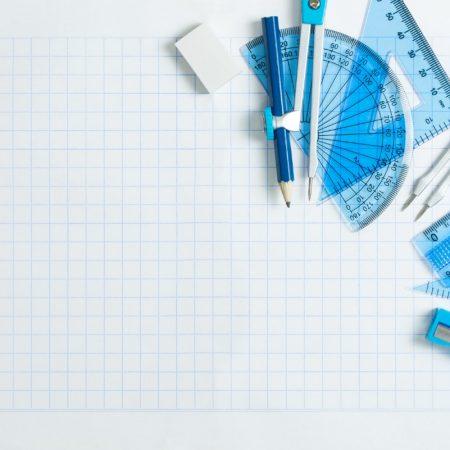 set-of-geometry-tool-PCVYAUX