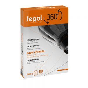papel fotocopia 360