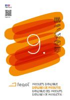 Fegol2019