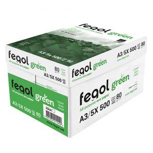 A3_green box