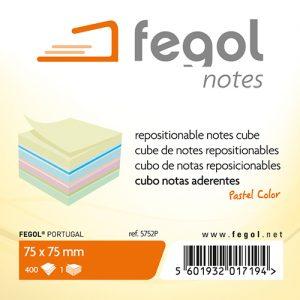 fegol cubes_pastel